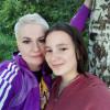 Лана, Россия, Москва, 33 года, 1 ребенок. Я добрая и нежная, с чувством юмора! 😜