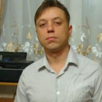 Вячеслав, Россия, Видное, 41 год