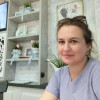 Светлана, 40, Россия, Барнаул