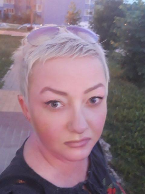 Ирина, Россия, Белгород, 47 лет, 1 ребенок. Хочу познакомиться с мужчиной