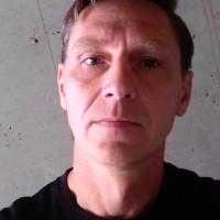 Дмитрий, Россия, КРАСНОДАРСКИЙ КРАЙ, 45 лет