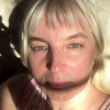 Людмила, Россия, Москва, 52 года, 2 ребенка. Хочу найти Точно не ниже меня по росту, лучше повыше, не утратившего интерес к активной жизни, веселого, конечн