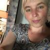 Людмила, 53, Россия, Москва