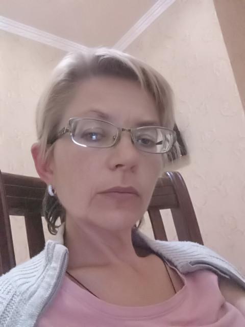 Марина, Россия, Иркутск, 51 год, 1 ребенок. Познакомлюсь для серьезных отношений.