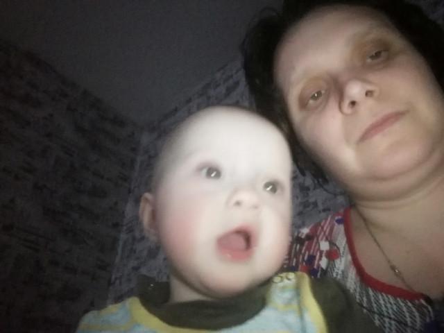оля Бормотова, Беларусь, Минск, 33 года, 1 ребенок. Знакомство с женщиной из Минска
