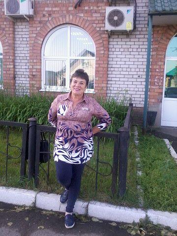 Любовь Гусейнова ( Любезнова), Россия, Заринск, 54 года, 1 ребенок. Познакомиться без регистрации.
