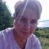 Мария, Россия, Казань, 44 года, 2 ребенка. Хочу найти Мужчину, которому можно не врать. (искренность обоюдная)