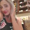 Анна, Россия, Краснодар, 33 года, 2 ребенка. Ищу знакомство