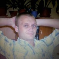 Юрий Буриков, Россия, Одинцовский район, 38 лет