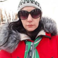 Анютка, Россия, Усть-Лабинск, 32 года
