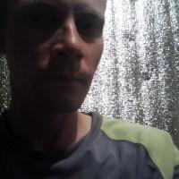 Дима, Россия, Красноармейск, 33 года