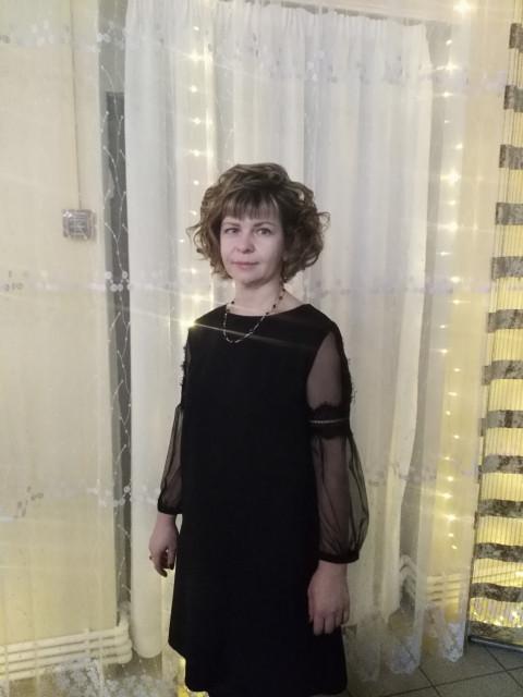 Татьяна, Россия, Азов, 40 лет, 1 ребенок. Хочу найти Своего мужчину.... Что бы быть за мужем!!..