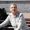 Галина Фадеева, Россия, Нижний Новгород. Фотография 1032191