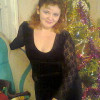 Алена, Россия, Пенза, 38 лет, 2 ребенка. При обращении