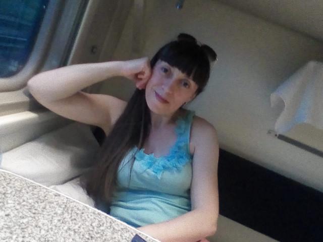 Натали, Россия, Ростов-на-Дону, 41 год, 1 ребенок. Хочу найти Хотела бы встретить хорошего, порядочного и надёжного мужчину , любящего детей! Для семьи и брака! Т