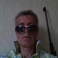 Алексей, Россия, Кисловодск, 55 лет