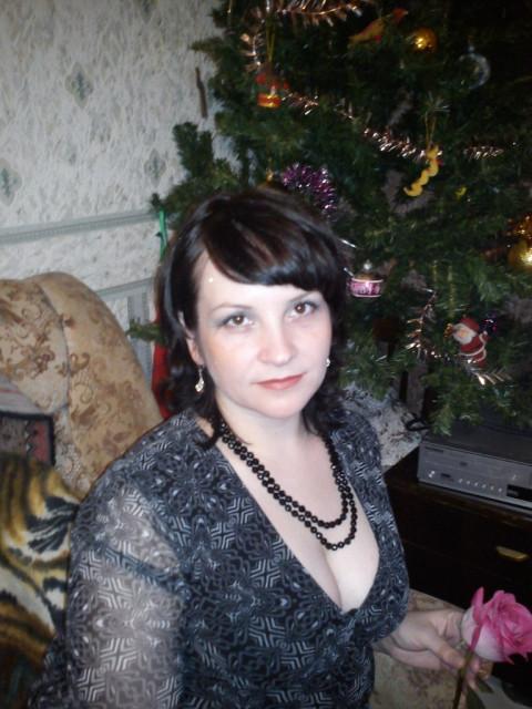 Елена, Россия, Санкт-Петербург, 40 лет, 2 ребенка. Хочу найти Надёжного, доброго, верного