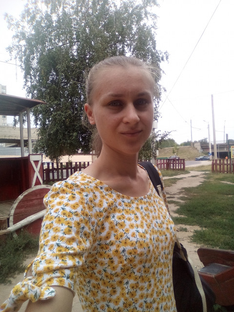 Надежда, Украина, Харьков, 30 лет, 1 ребенок. Познакомиться с девушкой из Харькова