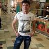 Саъди Бобохонов, Ростов-на-Дону, 39 лет, 1 ребенок. Хочу познакомиться с женщиной