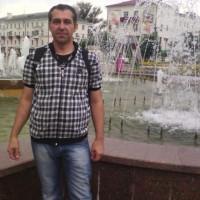 Ленчик, Россия, Конаково, 46 лет