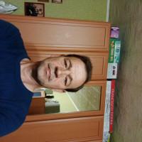 Андрей, Россия, Смоленск, 52 года