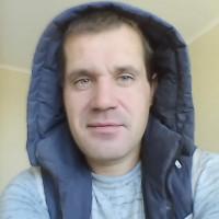 виталя, Россия, ст. Северская, 37 лет