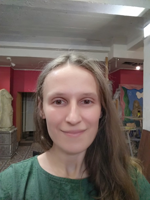Рада, Россия, Красногорск, 36 лет, 2 ребенка. Хочу найти Ищу спутника жизни и надёжного друга. Хочу любить и быть любимой