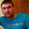Сергей, Россия, Ростов-на-Дону, 35 лет. Хочу познакомиться