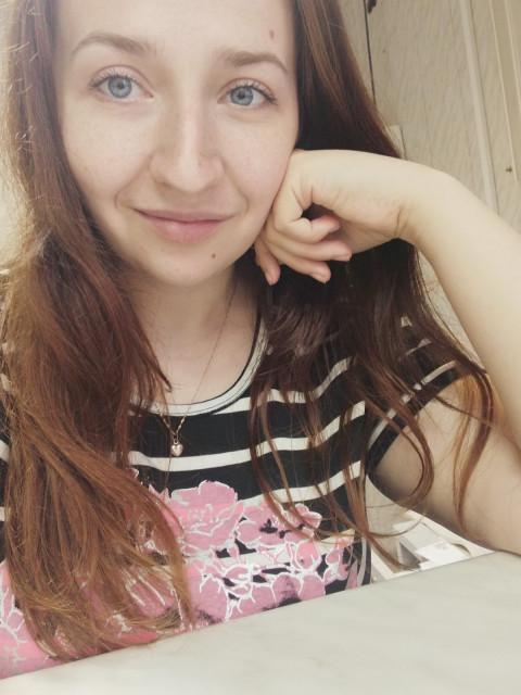 Татьяна, Россия, Калининград, 29 лет, 2 ребенка. Познакомиться с женщиной из Калининграда
