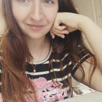 Татьяна, Россия, Калининград, 29 лет