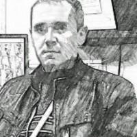 Андрей Сафронов, Россия, Смоленск, 40 лет