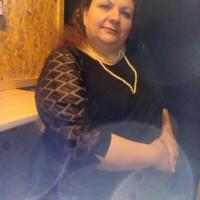 Ирина, Россия, Псков, 36 лет