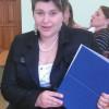 Анна, Россия, Санкт-Петербург, 44 года, 4 ребенка. Хочу найти Не пьющего!!! Доброго, внимательного, любящего детей, природу, деревню, животных.