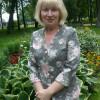 Алина, Россия, Колпино. Фотография 1033585