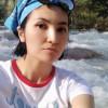 Мадина Абди, Казахстан, Алматы (Алма-Ата), 33 года, 1 ребенок. Хочу найти Осознанного! Духовного! Дельного (который может сам дом построить для точности)