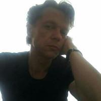 Сергей  Плешаков, Россия, Иваново, 49 лет