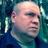 Сергей Четко, Россия, Москва, 44 года, 1 ребенок. Хочу найти спокойную, без прибабахов, домашнюю, не волоцугу, вообщем ту о которой хочется заботиться, Е Д И Н С