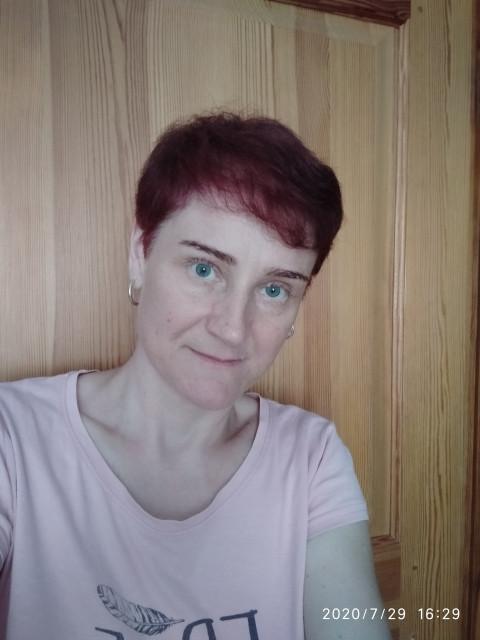 Оксана, Беларусь, Брест, 44 года, 1 ребенок. Женщина в полном смысле этого слова, ищу спутника жизни!