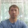 Андрей, Россия, Москва, 40 лет, 1 ребенок. Всем привет кто ищет родственную душу для создания семьи. Меня зовут Андрей, мне 40 лет, москвич. О