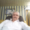 Стас, Россия, Краснодар, 50
