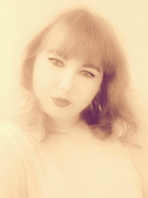Наталья, Россия, Калининград, 31 год. Сайт одиноких матерей GdePapa.Ru