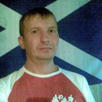 Михаил , Россия, Ногинск, 44 года