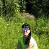 Наталья, Россия, Вуктыл. Фотография 1033233