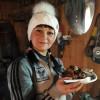 Наталья, Россия, Вуктыл. Фотография 1033231