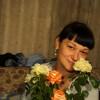 Наталья, Россия, Вуктыл. Фотография 1033227