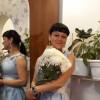 Наталья, Россия, Вуктыл. Фотография 1033229