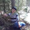 Наталья, Россия, Вуктыл. Фотография 1033230