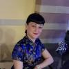 Наталья, Россия, Вуктыл. Фотография 1033226