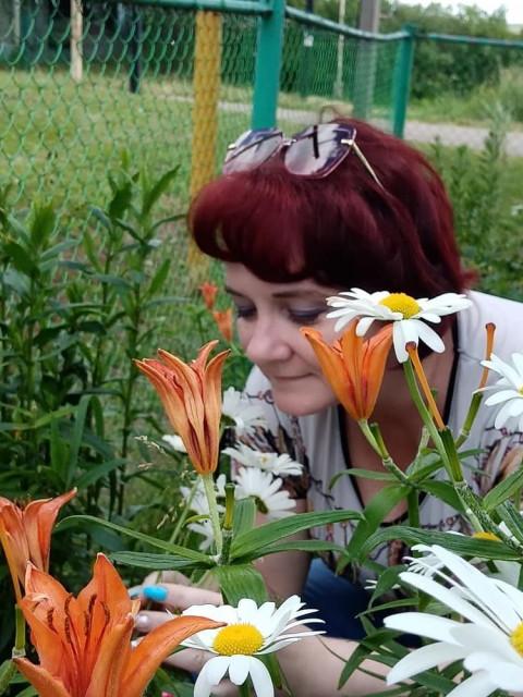 Оксана, Россия, Нижний Новгород, 46 лет, 1 ребенок. Люблю путешествовать,ходить в театр Комедии. Ищу близкого человека для серьёзных отношений. Однажды