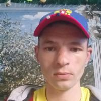 Сергей, Россия, Ростов-на-Дону, 29 лет